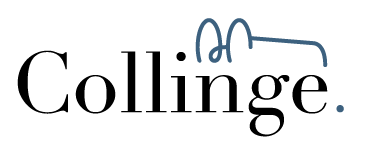 Collinge opticians